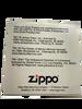 RARE ZIPPO STARS OF HOLLYWOOD ELVIS LIGHTER