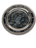 LEBANESE CORRECTIONS PROFESSIONALIZATION COIN