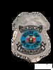 TONAWANDA POLICE AUX. NY PATCH