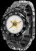 Highlands Sheriff Fantom AnoChrome Watch