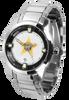 Highlands Sheriff Titan Steel Watch