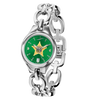 Highlands Sheriff Eclipse Watch