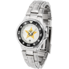 Highlands Sheriff Competitor Ladies Steel Watch