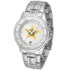 Highlands Sheriff Competitor Mens Steel Watch