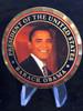 President Obama CHALLENGE COIN RARE