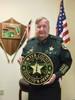 Sumter Cty Sheriff Bill Farmer