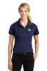 Sport-Tek® Ladies Micropique Sport-Wick® Polo (FLF)