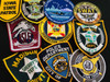 PATCH COLLECTORS KIT 10 PATCHES