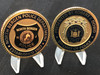 NORTH BERGEN NEW JERSEY POLICE COIN