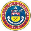 COLORADO STATE SEAL