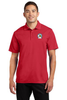 FAHN Sport-Tek® Micropique Sport-Wick® Polo