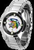 FAHN Titan Steel Watch