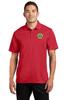 Clay Sheriff Sport-Tek® Micropique Sport-Wick® Polo