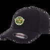 Clay Sheriff FLEXFIT HAT