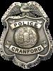 CRANFORD POLICE