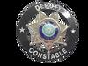 TEXAS DEPUTY CONSTABLE