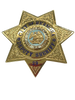 HERMOSA DEPUTY SHERIFF NEW MEXICO