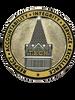 GEORGIA TECH COIN