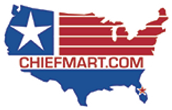ChiefMart CopBay
