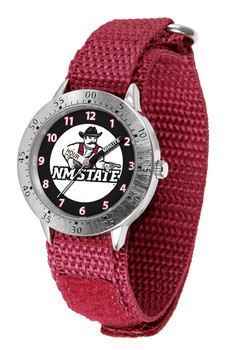 New Mexico State Aggies - Tailgater Youth Watch