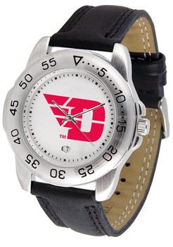 Men's Dayton Flyers - Sport Watch