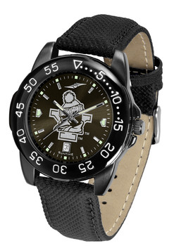 Men's Youngstown State Penguins - Fantom Bandit Watch