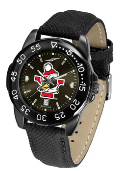 Men's Youngstown State Penguins - Fantom Bandit AnoChrome Watch