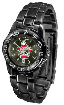 Ladies' Youngstown State Penguins - FantomSport AnoChrome Watch