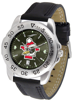 Men's Youngstown State Penguins - Sport AnoChrome Watch