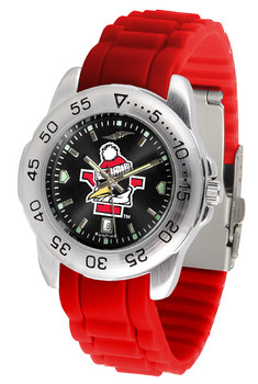 Men's Youngstown State Penguins - Sport AC AnoChrome Watch