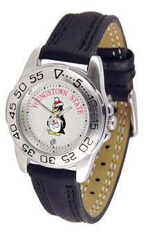 Ladies' Youngstown State Penguins - Sport Watch