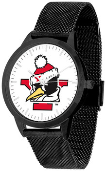 Youngstown State Penguins - Mesh Statement Watch - Black Band