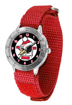 Youngstown State Penguins - Tailgater Youth Watch