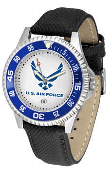 Men's US Air Force - Competitor Watch