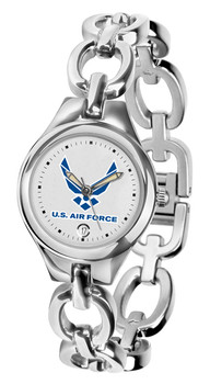 Ladies' US Air Force - Eclipse Watch