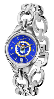 Ladies' US Air Force - Eclipse AnoChrome Watch