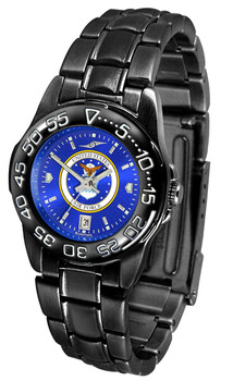 Ladies' US Air Force - FantomSport AnoChrome Watch