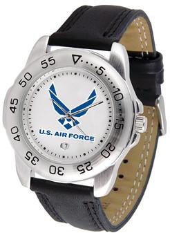 Men's US Air Force - Sport Watch