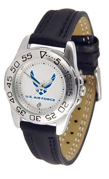 Ladies' US Air Force - Sport Watch