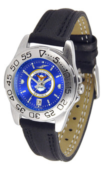 Ladies' US Air Force - Sport AnoChrome Watch