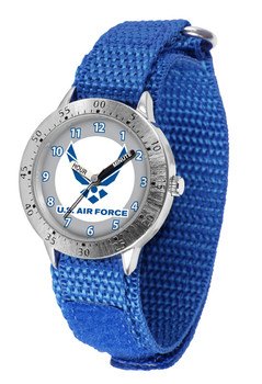 US Air Force - Tailgater Youth Watch