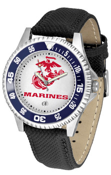 Men's US Marines - Competitor Watch