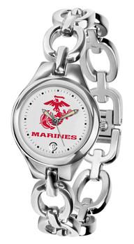 Ladies' US Marines - Eclipse Watch