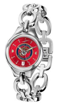 Ladies' US Marines - Eclipse AnoChrome Watch