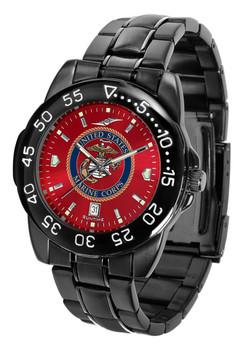 Men's US Marines - FantomSport AnoChrome Watch