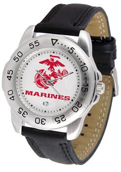 Men's US Marines - Sport Watch