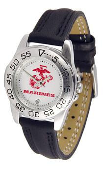 Ladies' US Marines - Sport Watch