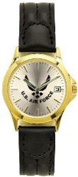 AIR FORCE FRONTIER WATCH MODEL # 10
