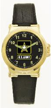 ARMY FRONTIER WATCH # 55