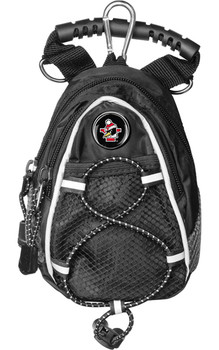 Youngstown State Penguins - Mini Day Pack